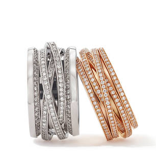 csm_hans-d-krieger-fine-jewellery-1000x1000_4_1a147ea117.jpg