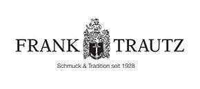Frank Trautz Logo23 bei Juwelier Jost Kr