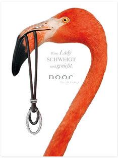 noor-by-wurster-diamonds_Flamingo.jpg