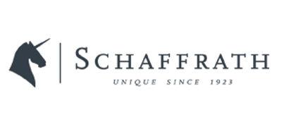 Schaffrath1923.jpg