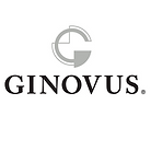 ginovus logo.png