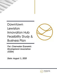 Lewiston cover page.jpg