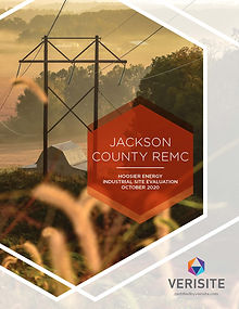 HoosierEnergy cover page.jpg