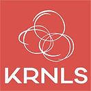 krnls logo.jpg