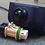Thumbnail: Upgraded Adjustable 2009-2012 L322 L320 Range Rover Adjustable Camera