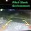 Thumbnail: L322 Land Rover Range Rover 2005 - 2009 Night Vision Upgrade