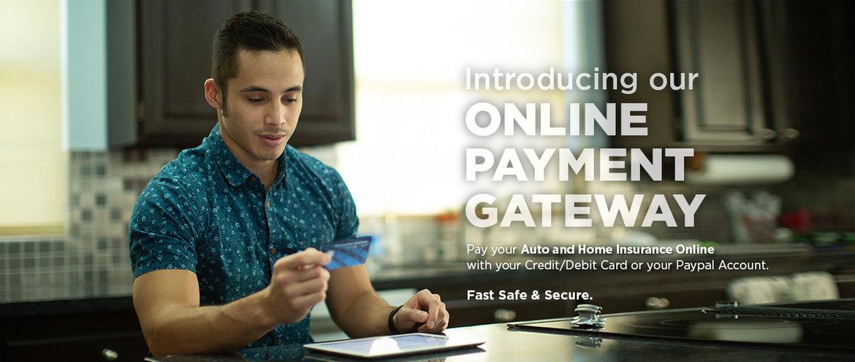 Online Payment Banner.jpeg