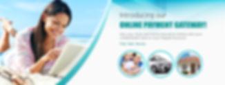 web banner 961 x 367_Final.jpg