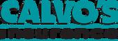 calvo_2017_generic_logo.png