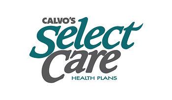 Calvos_SelectCare_logo_20201217.jpg