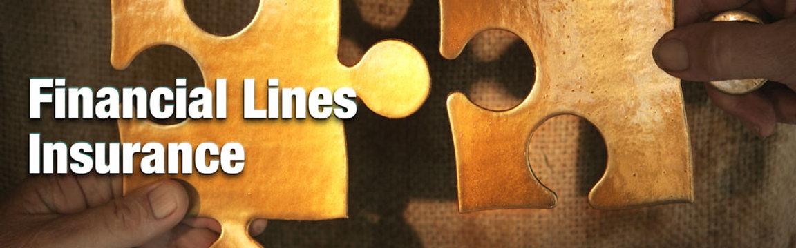 financiallines-header.jpg