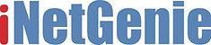 FastSigns - INETGENIE-250x53.jpg