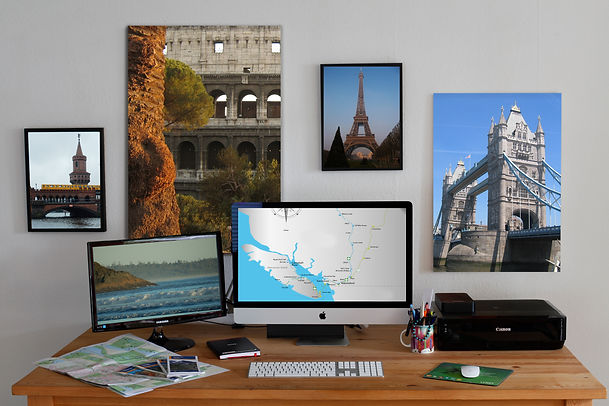 workplace2.jpg