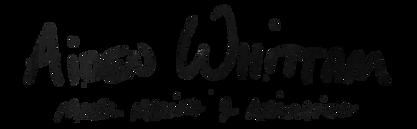 AW_Logo_Black.png