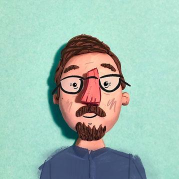 Self image.jpg
