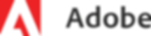 800px-Adobe_Systems_logo_and_wordmark_(2