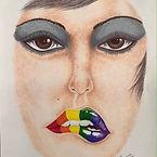 Rainbow Lip.jpg