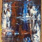 Abstract Diptych 1 (1_2).jpg