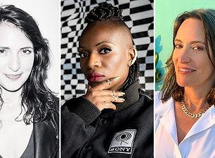 Variety-Power-of-Women-in-Music.jpg