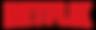 netflix-vector-symbol-1.png