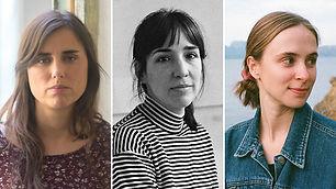 10-Spanish-Women-in-Film-to-Watch-copy.jpg