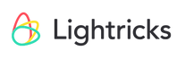 lightricks logo.png