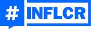 inflcr logo.png