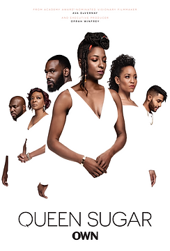 OWN_QUEENSUGAR_S4_KEYART_VERTICAL_GENERI