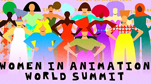 Women-In-Animation-World-Summit-2021.png
