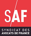 Logo SAF OK.jpg