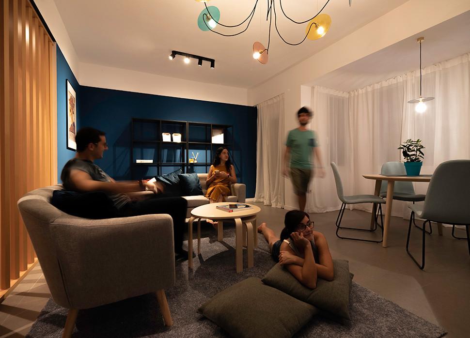 fotografia nocturna de interiores.jpg