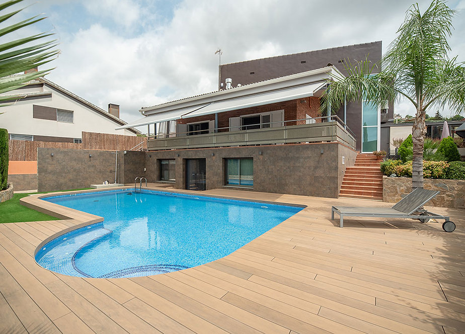 1---fotografia-propiedades-inmobiliarias