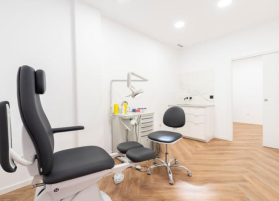 Diseño clínica dental castellón.jpg