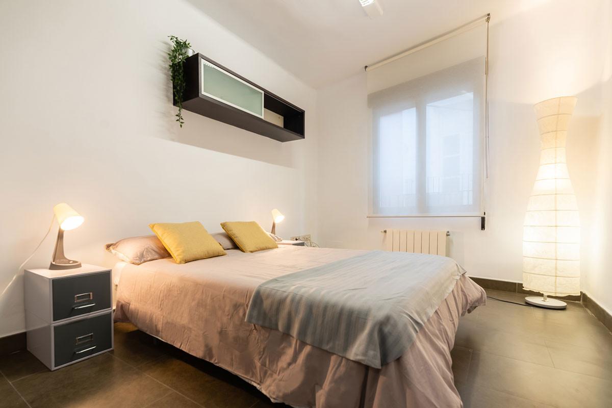 7-fotografía-para-airbnb.jpg