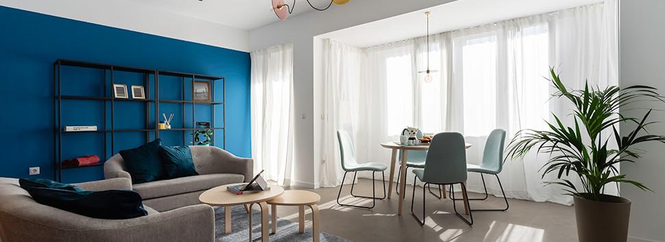 Interior design valencia.jpg