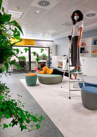fotografia-arquitectura-e-interiores.jpg