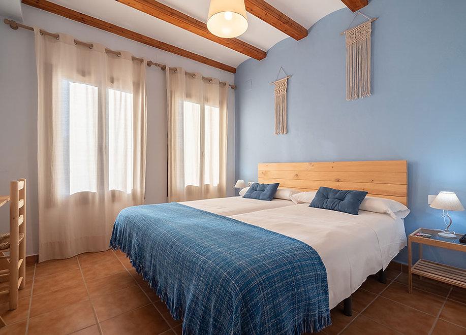 1 fotografia de hoteles castellón.jpg
