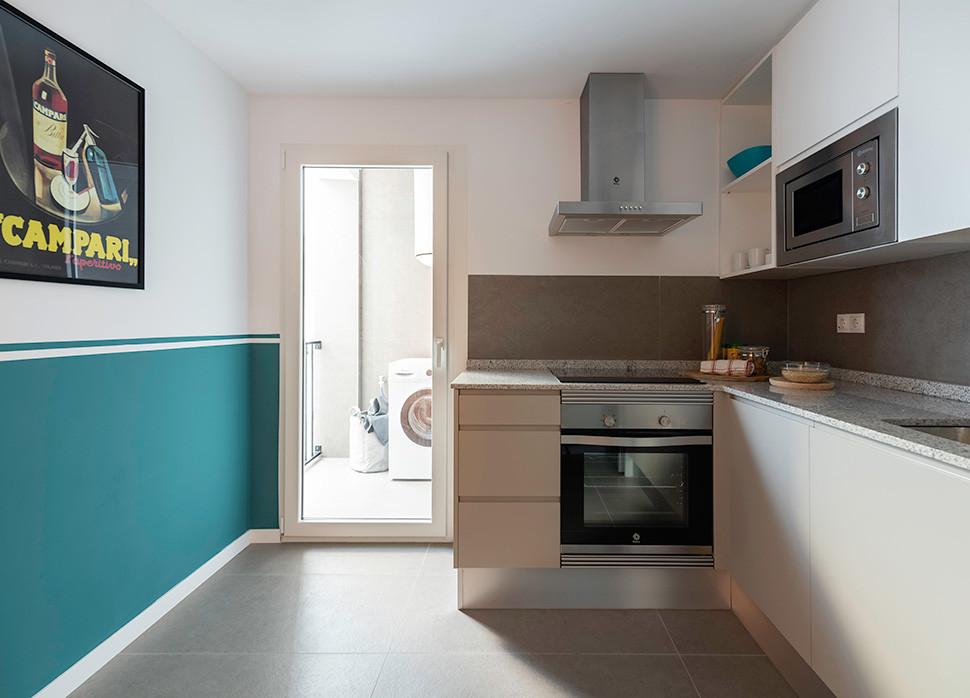fotografia de cocinas.jpg