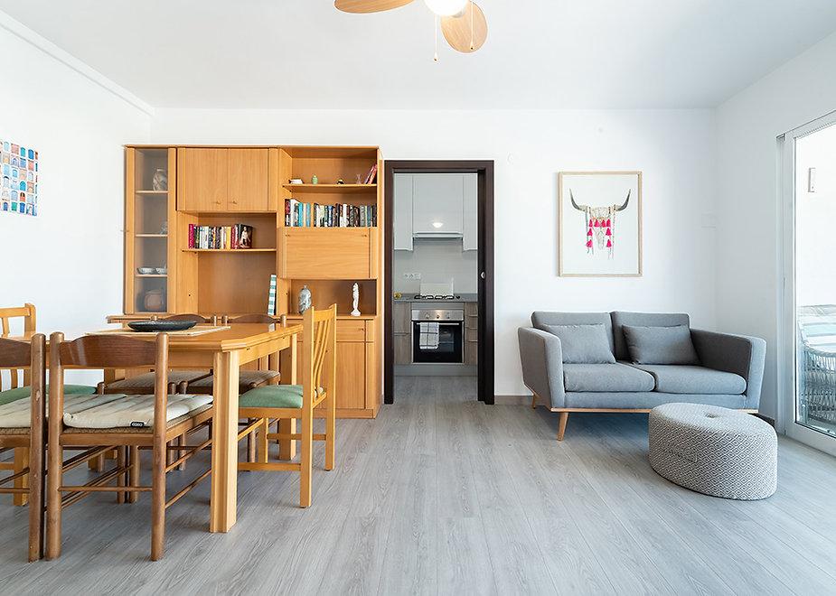 10 - fotografo airbnb castellon.jpg