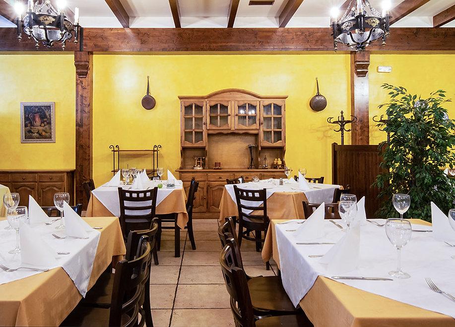 fotografo de restaurantes castellon.jpg