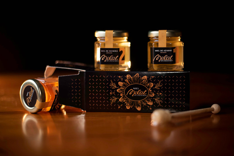 fotografia de packaging.jpg