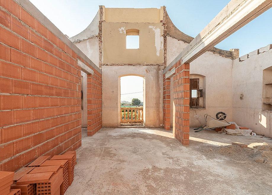 21 fotografía de arquitectura valencia.j