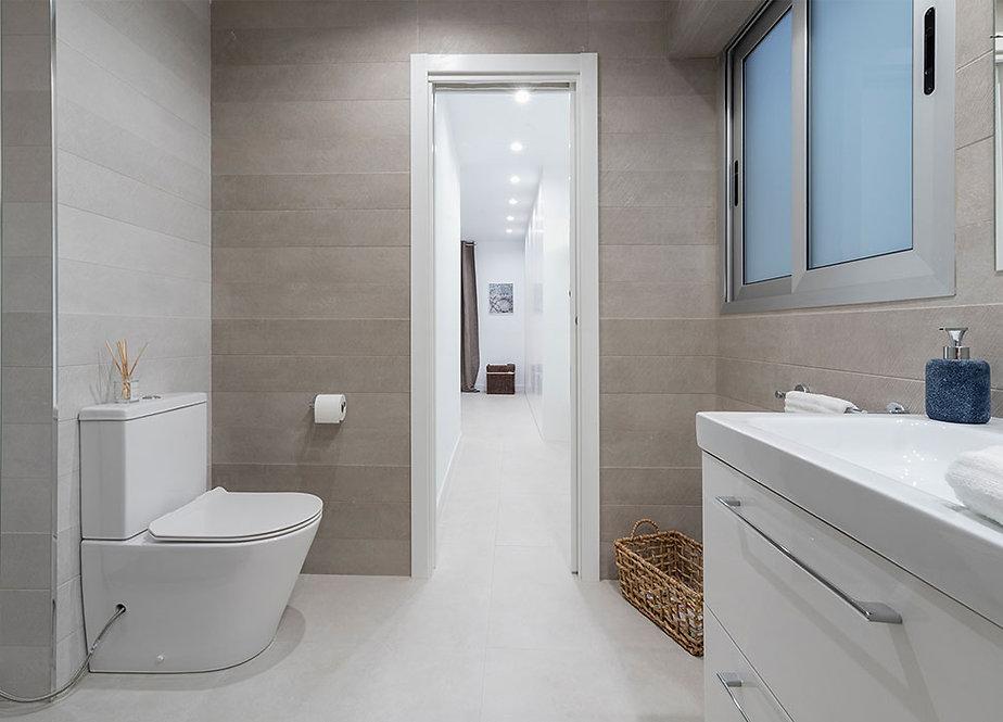 fotografia de baños.jpg