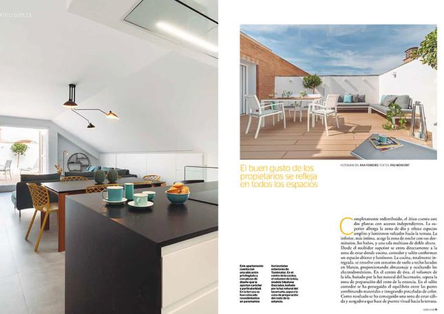 fotografia-editorial-de-arquitectura-val