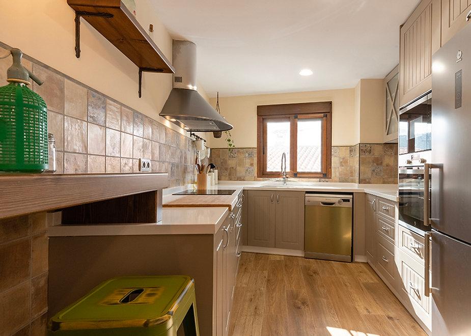 fotografía de cocinas castellón.jpg