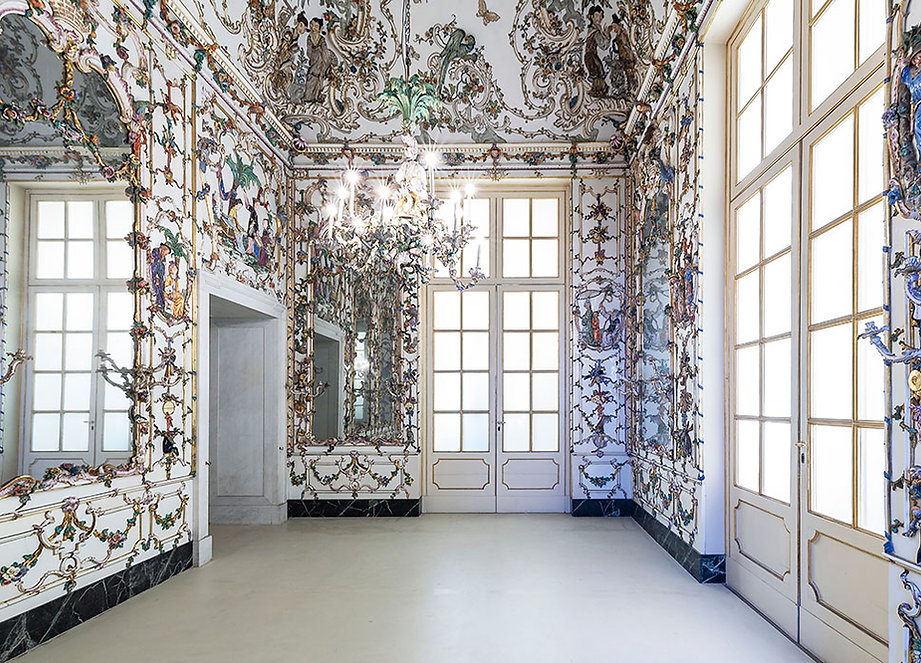 fotografia de museos castellon.jpg