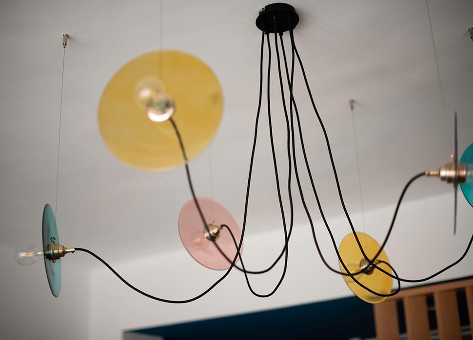 fotografia de producto lampara.jpg