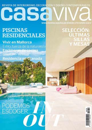 Fotografia-editorial-interiores-valencia