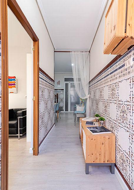 6 - fotografia estudio de arquitectura.j