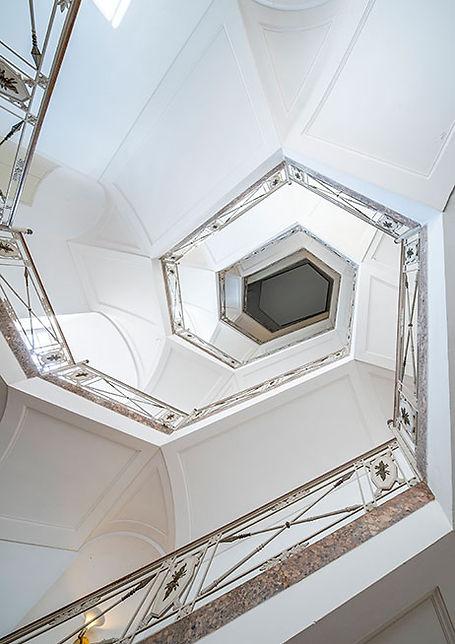 Fotografia de arquitectura castellon.jpg